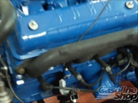 motor_292_azul_original_ford_com_adaptador_filtro_oleo_gasolineshop