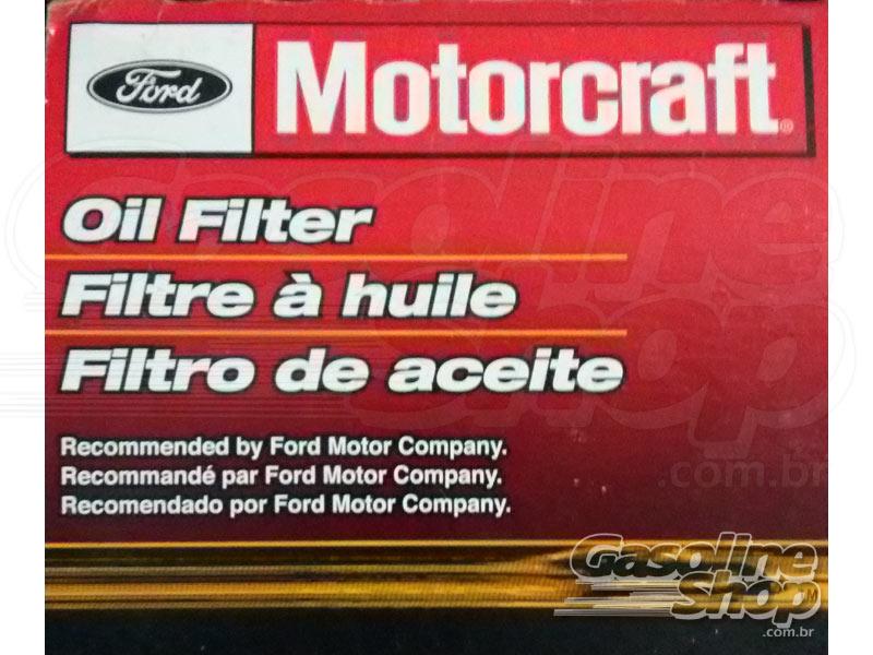 filtro_oleo_ford_y_block_292_272_galaxie_f100_motorcraft