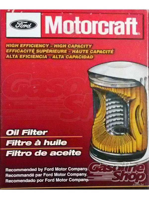 original_motorcraft_filtro_oleo_motor_292_272_ford_f100_galaxie_landau