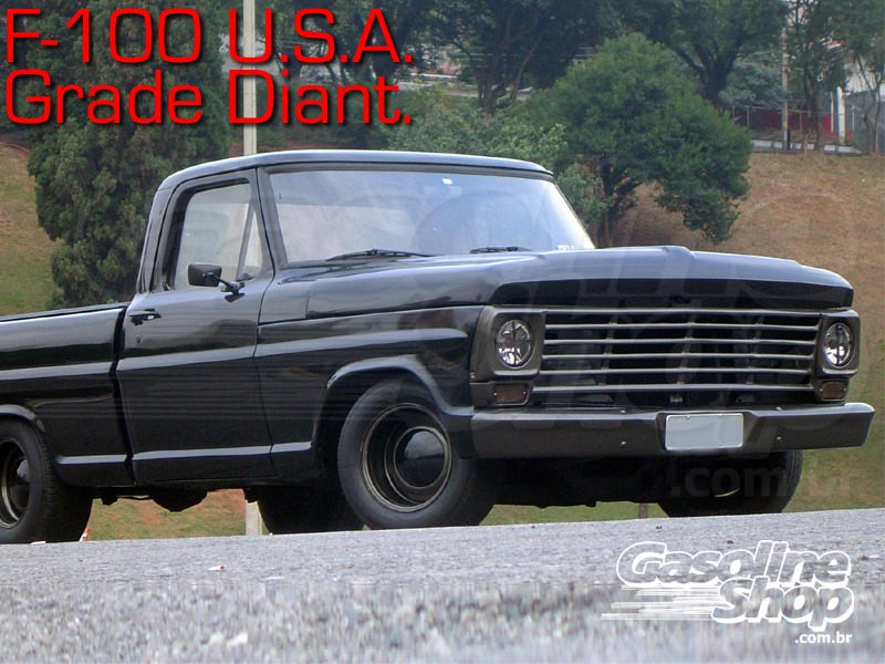 Ford_F100_12VoltBoost_Look_1967_USA__Frente_Americana_Grade
