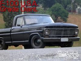 Ford_F100_12VoltBoost_Look_1967_USA__Frente_Americana_Grade