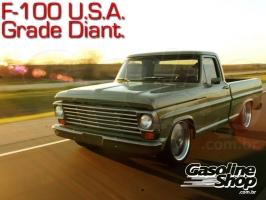 Ford_F100_Frankenstein_Dupla_do_Barulho__Fast_N_Loud__Gas_Monkey_Garage_Discovery_USA_Grade_Dianteira_Americana_1968
