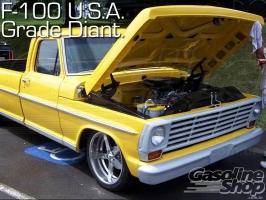 Ford_F100_Grade_Frontal_Americana_1967