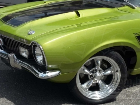 Ford_Maverick_Kit_Freio_Wilwood.jpg