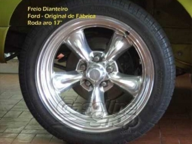 Ford_Maverick_Kit_Freio_Wilwood_Dianteiro_original.jpg
