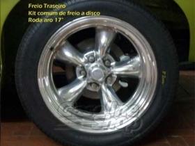 Ford_Maverick_Kit_Freio_Wilwood_Traseiro_comum.jpg